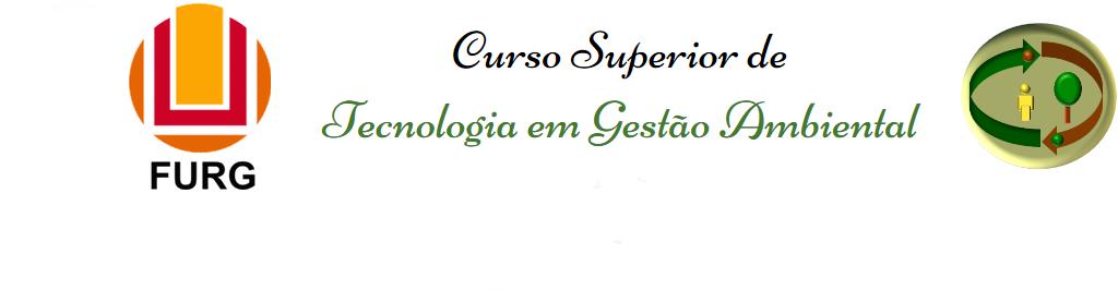 Gestão Ambiental - São Lourenço do Sul - FURG